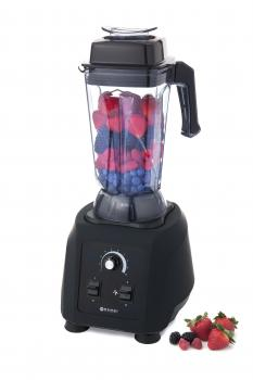 Blender/Smoothie-maker