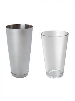 Drinkmixe-glass 0,45 liter