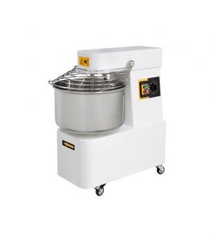 Deigmixer 16 liter 2-Speed