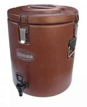 Drikkecontainer 22 Liter